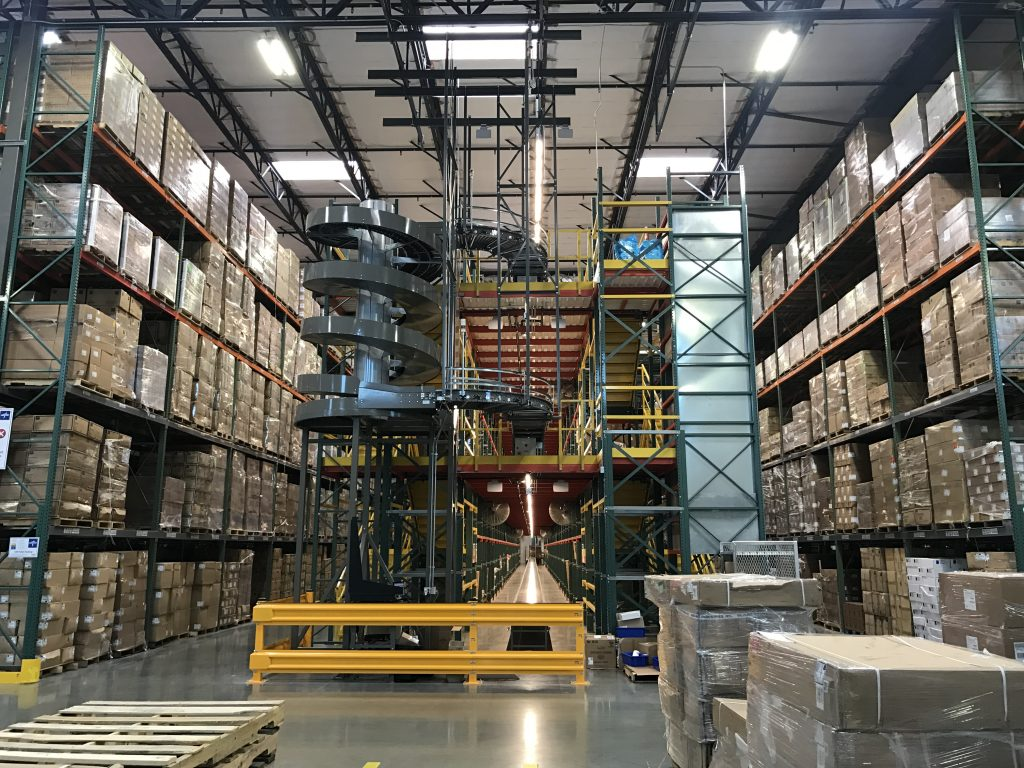 Going-Up?-Mezzanines-Looking-at-Freestanding-vs-Rack-Supported
