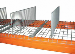 Pallet Rack Design - Apex Warehouse Systems