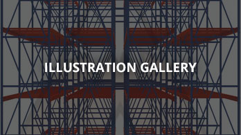 Apex Illustration Gallery