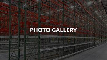 Apex Selective Rack Photo Gallery
