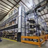 Pick Module - Apex Warehouse Systems