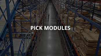 Apex Pick Modules
