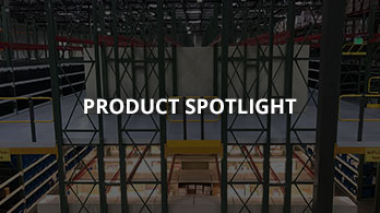Apex Project Spotlight