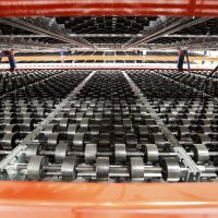 Carton Flow Rack - Apex Warehouse Systems